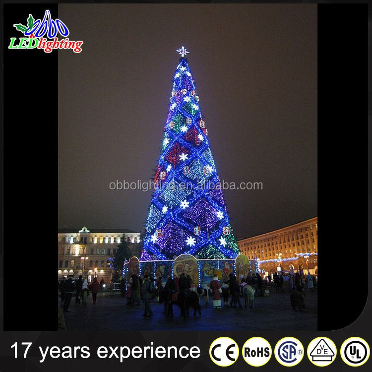 led outdoor christmas light tree frame led outdoor christmas light tree frame suppliers and manufacturers at alibabacom - Christmas Tree Lights Led