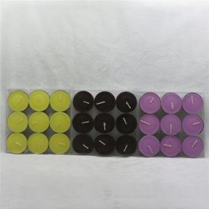 Tea Lights Wax, Tea Lights Wax Suppliers and Manufacturers at