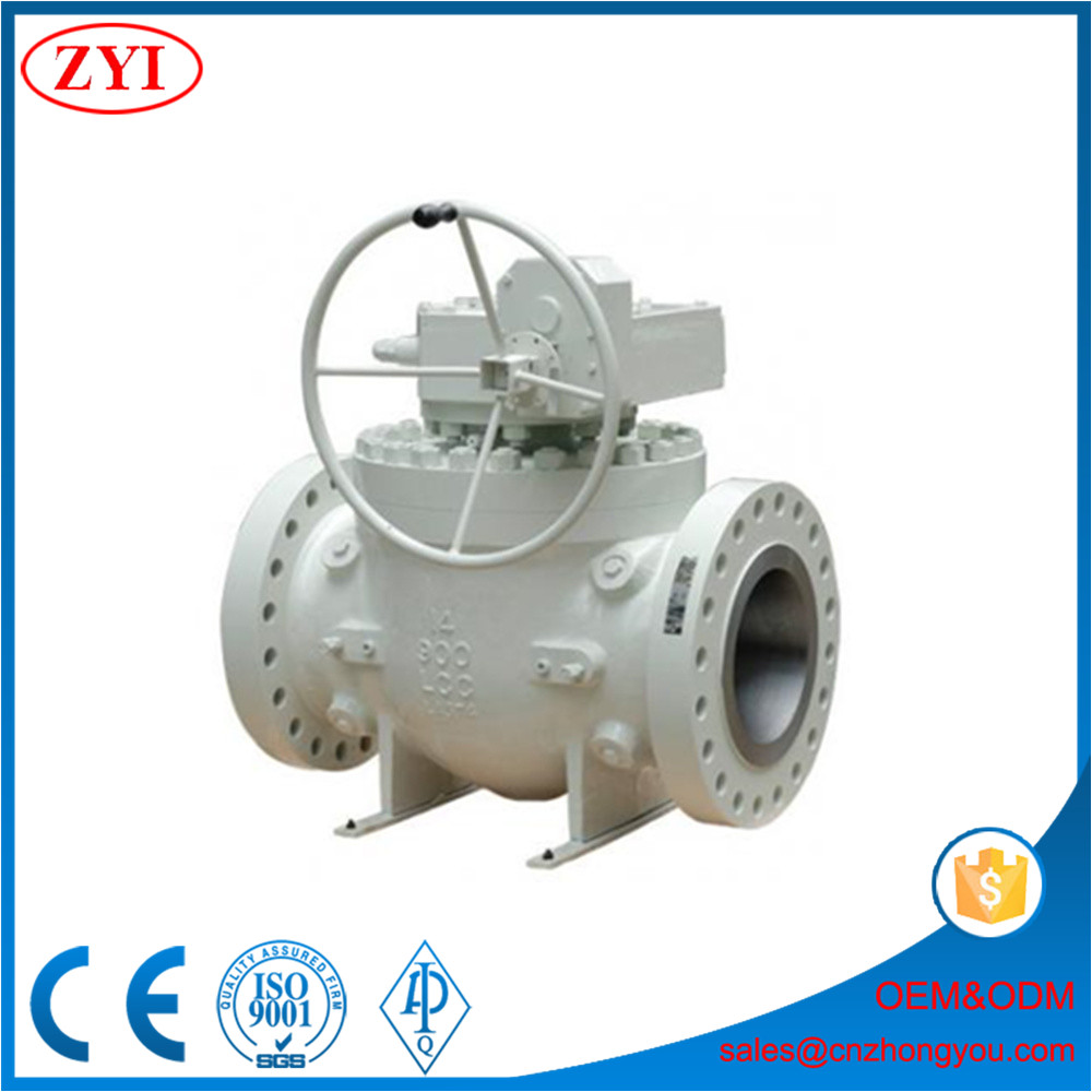 Competive price wholesale ball valve handles