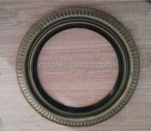 Oil seal 145*175/205*9/14 for Benz truck