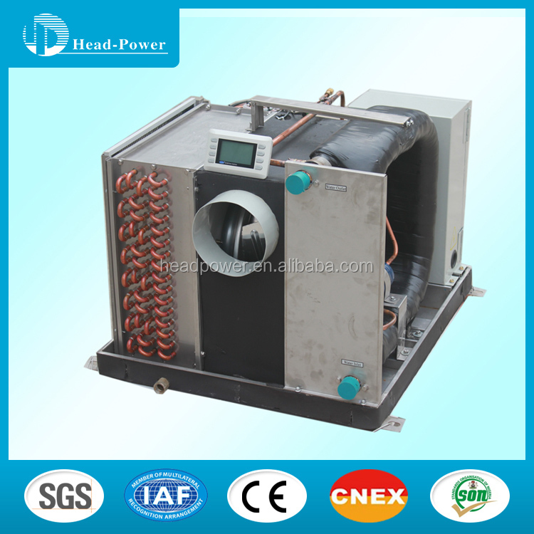 Marine Air Conditioning Packaged Marine Ahu - Buy Marine Air Conditioning  Webasto Marine,Ahu,Marine Fan Coil Unit Product on Alibaba com