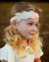 indian wedding hair accessories 2017 new fashion popular style avaiable
