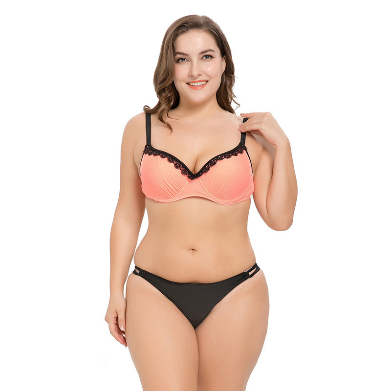 big <strong>size</strong> <strong>swimwear</strong> bikinis swimsuits steel hoists get together with sexy bikinis fat girl in micro bikini <strong>plus</strong> <strong>size</strong> <strong>swimwear</strong>