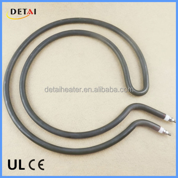 China top grade electric cooking heating element for elecrtic stove