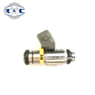 R&C High Quality injector IWP-157 Nozzle Auto Valve For Ford Fiesta Fiat Palio 100% Professional Tested Gasoline Fuel inyector