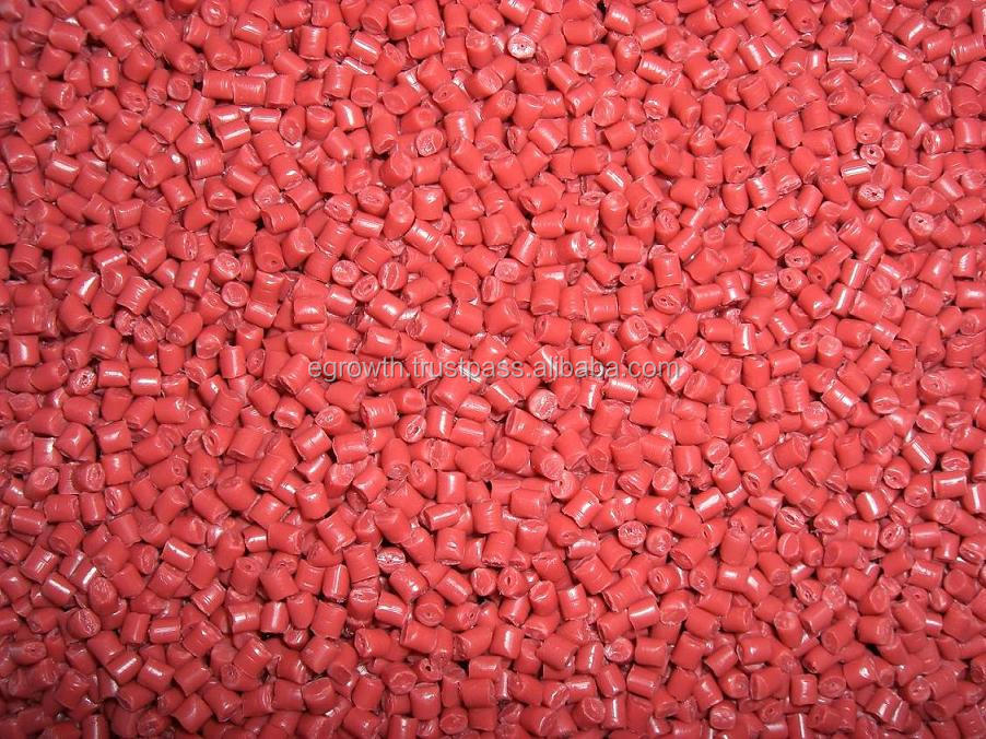 Polypropylene, recycled PP plastic Raw Material for injection, Polypropylene pp raw material, Recycle PP