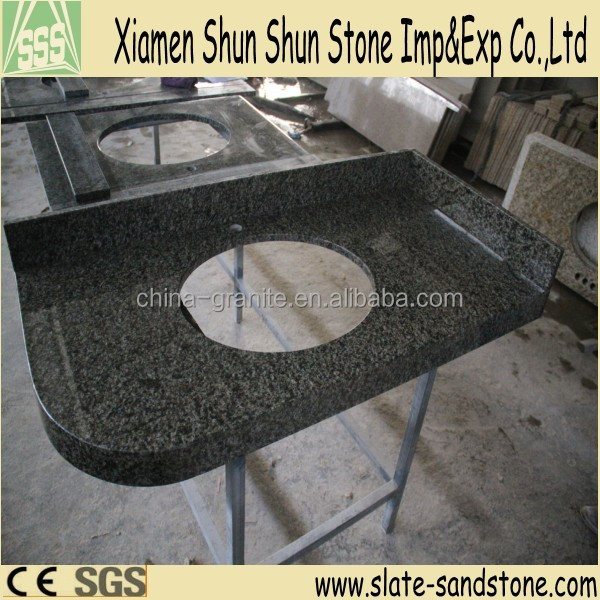 Green Laminate Countertop Green Laminate Countertop Suppliers And Manufacturers At Alibaba Com