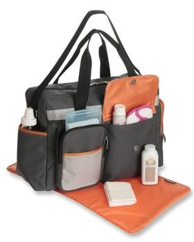 Db0369 Baby Premium Changing Bags Mens Diaper Bag Product On Alibaba