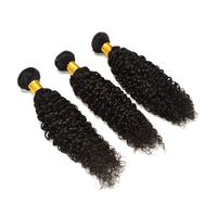 wholesale 8a grade virgin mink brazilian hair bundles,super double drawn virgin hair,original brazilian human