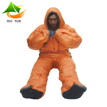 Full Body Sleeping Bag Supplieranufacturers At Alibaba