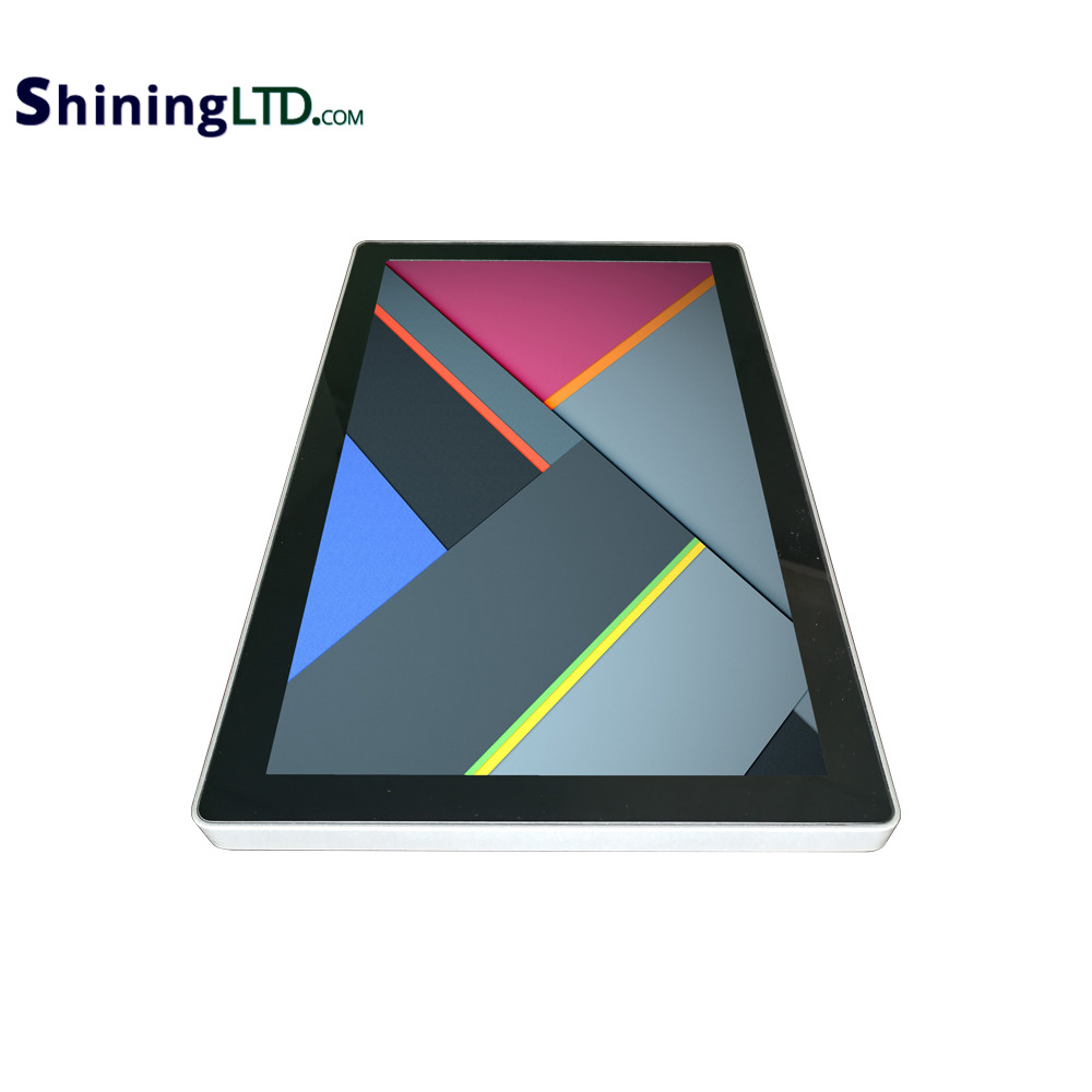 SH1503DS best price 15 inch indoor 1080p lcd <strong>monitor</strong>