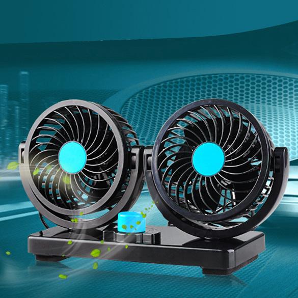 achetez en gros 12 v climatiseur pour voiture en ligne des grossistes 12 v climatiseur pour. Black Bedroom Furniture Sets. Home Design Ideas