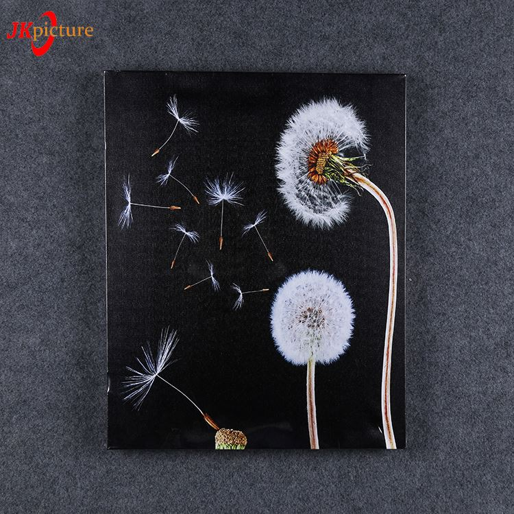Single Flower Painting Single Flower Painting Suppliers