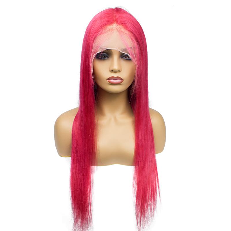 Grossiste vente de perruque en ligne-Acheter