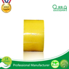 Quality Guarantee High Tensile Force Acrylic Gummed Hot Melt Carton Sealing Tape Gum