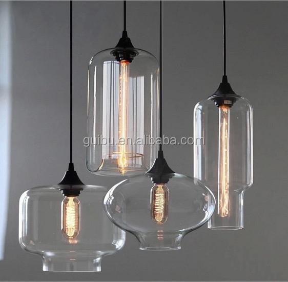 Moderne hanglampen kroonluchters en hanglampen product id60316202997