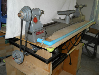 Delta Table Saw Wood Lathe Bandsaw Buy Shop Sell Out