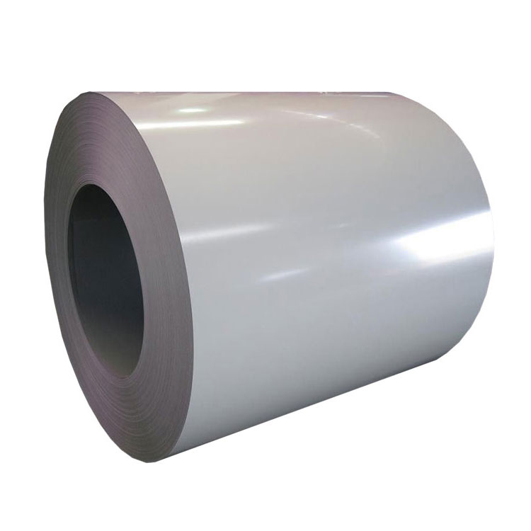 PPGL galvanized iron <strong>steel</strong>,galvanized metal coils,galvanized plain sheet Prepainted /color coated Aluzinc/Galvalume <strong>steel</strong> coil