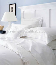 2013 Newest 200-400TC Bed linen