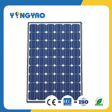 China Suppliers Polycrystalline Silicon cell germany the solar panels 250 watt cheap price list