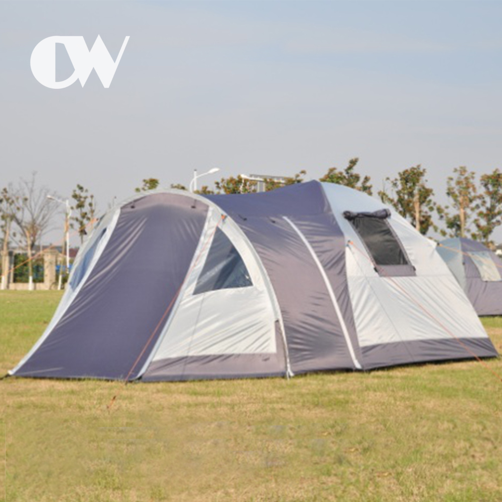 & German Camping Tent Wholesale Tent Suppliers - Alibaba