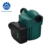 Sisan Swimming Pool Small Intelligent Home Use Shielding 1.5hp Oil Circulation 24v Water Heater Acid Circulating Pump