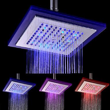 variojet duschkopf ffnen abdeckung ablauf dusche. Black Bedroom Furniture Sets. Home Design Ideas