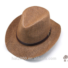 China folding straw hat wholesale 🇨🇳 - Alibaba 0e973c484baa