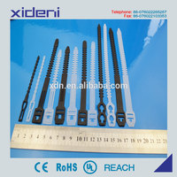 hellermann cable ties sizes,3d printing mould and tie,cable tie gun