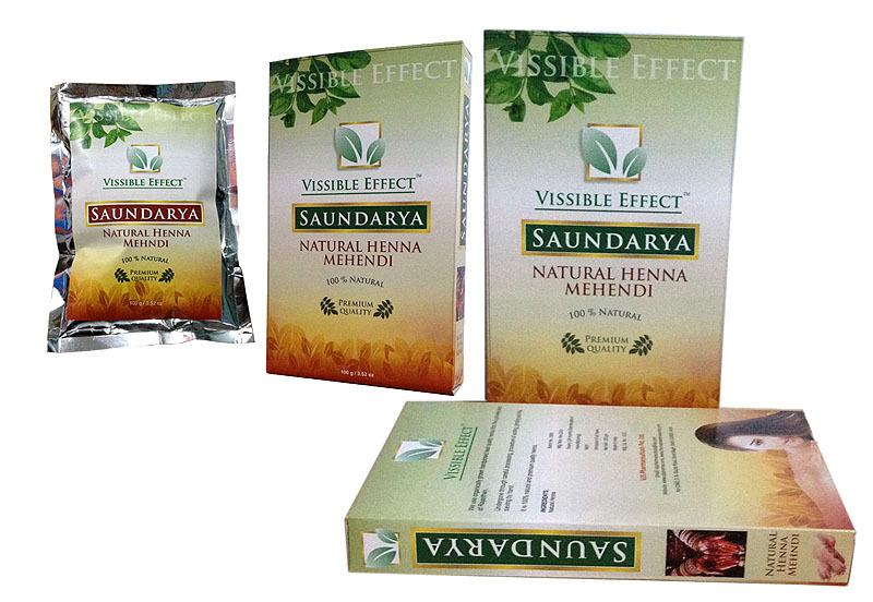 Natural Henna Powder For Srilanka