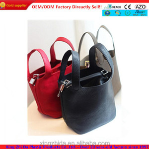 2e1d0d1395 China leather bag construction wholesale 🇨🇳 - Alibaba