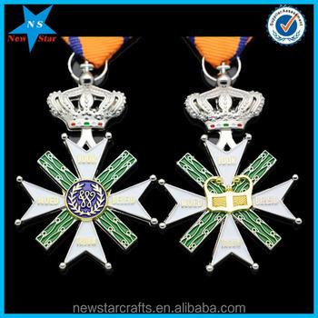 Cheap Custom Gold Military Medal Award Ribbons Bar,Make Your Own African  Brass Medallion Necklace - Buy Military Medal Medallion,Brass Medallion