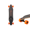 /product-detail/e-skateboard-8-ply-maple-deck-electronic-skateboard-60774721728.html