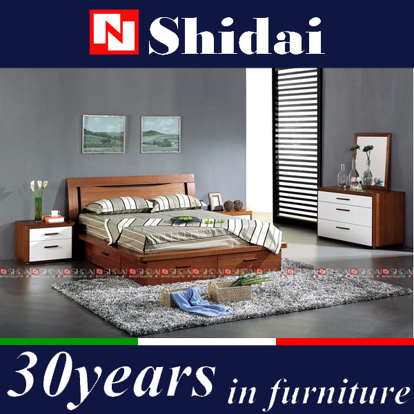 China Furniture In Pakistan Contemporary