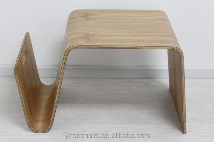China Bend Wood Table  China Bend Wood Table Manufacturers and Suppliers on  Alibaba com. China Bend Wood Table  China Bend Wood Table Manufacturers and