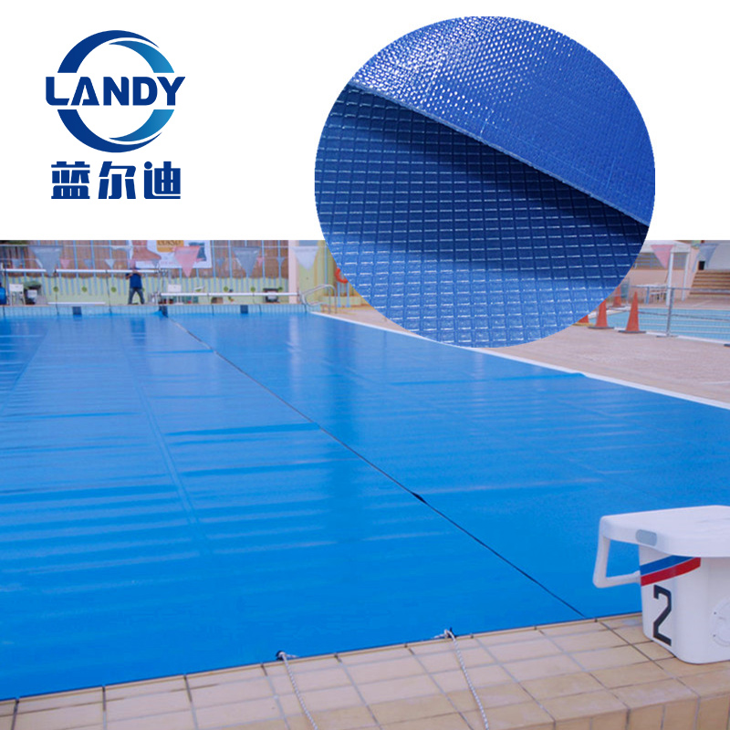 thermal poolcover6.jpg