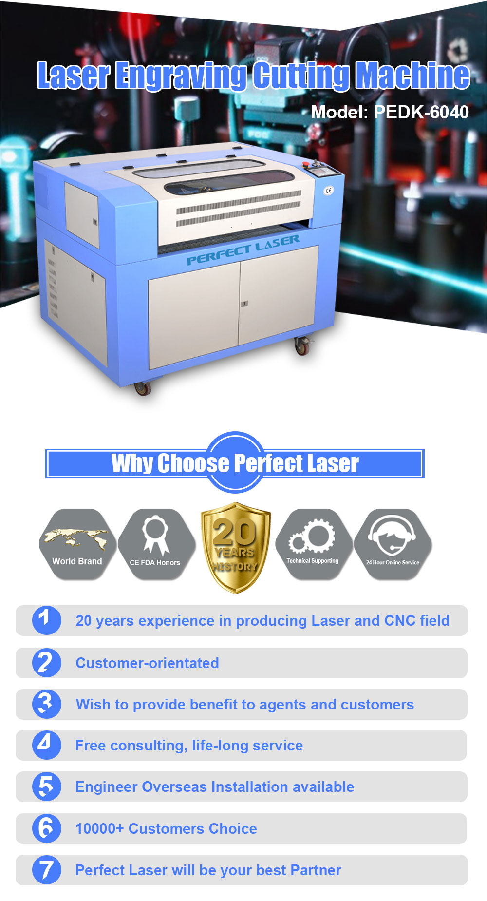 Hot Selling Co2 Laser Engraver And Cutter For Pcb,Wood,Acrylic Engraving  Cutting Machine - Buy Laser Cutting Acrylic,Co2 Laser Engraver,Pcb Laser