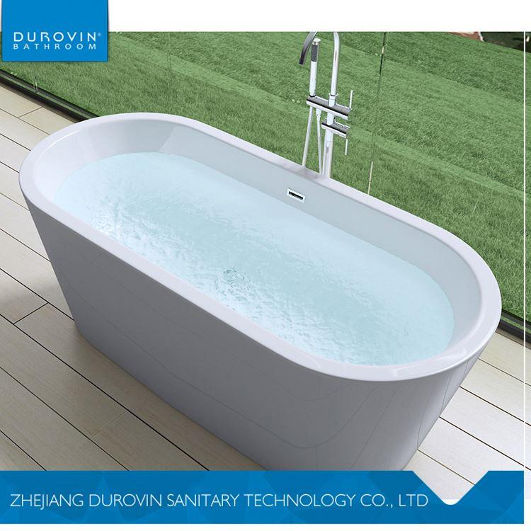 China american standard bathtubs wholesale 🇨🇳 - Alibaba