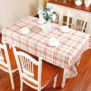 Heavy Duty Tablecloths Heavy Duty Tablecloths Suppliers And