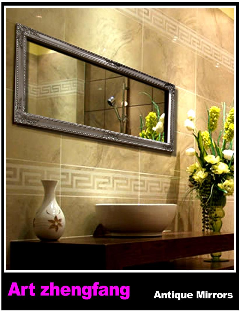 Fancy Wall Glass Decor Frieze - The Wall Art Decorations ...