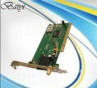 Baiyi PCI 3G/HSDPA modem SIM5216E