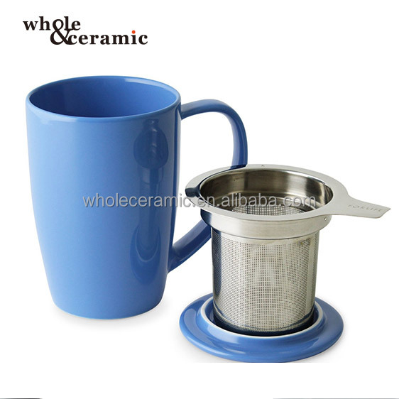30ml Stainless Steel Camping Tableware Compact Size Cover Mug Camping Cups Drinking Coffee Tea Beer For Outdoor Travel Party Let Our Commodities Go To The World Campcookingsupplies