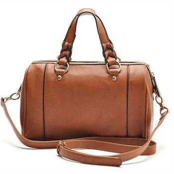 New Design Jinxi Bag Las Fashion Pu Duffle Bags Lady Designer Skull Product On Alibaba
