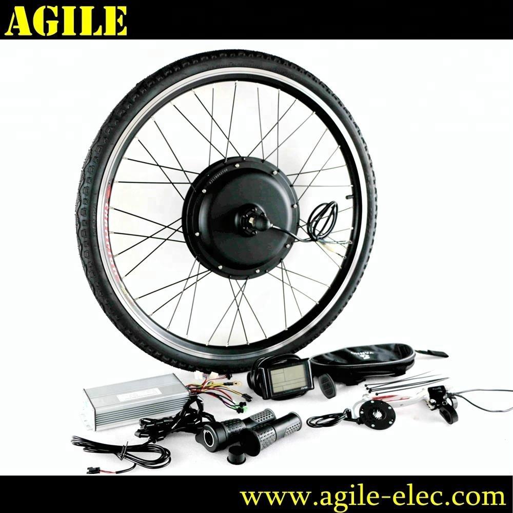 gro handel e bike kit 48v 1000w kaufen sie die besten e. Black Bedroom Furniture Sets. Home Design Ideas