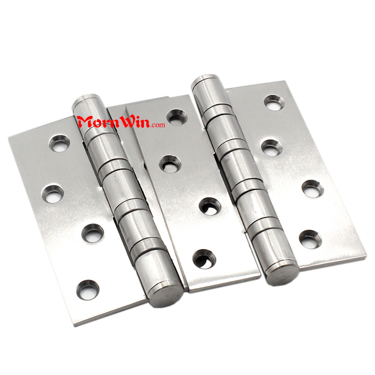 3 inch 4 inch 5 inch door hinge,4 inch stainless steel door hinge,stainless steel 5 inch door hinge