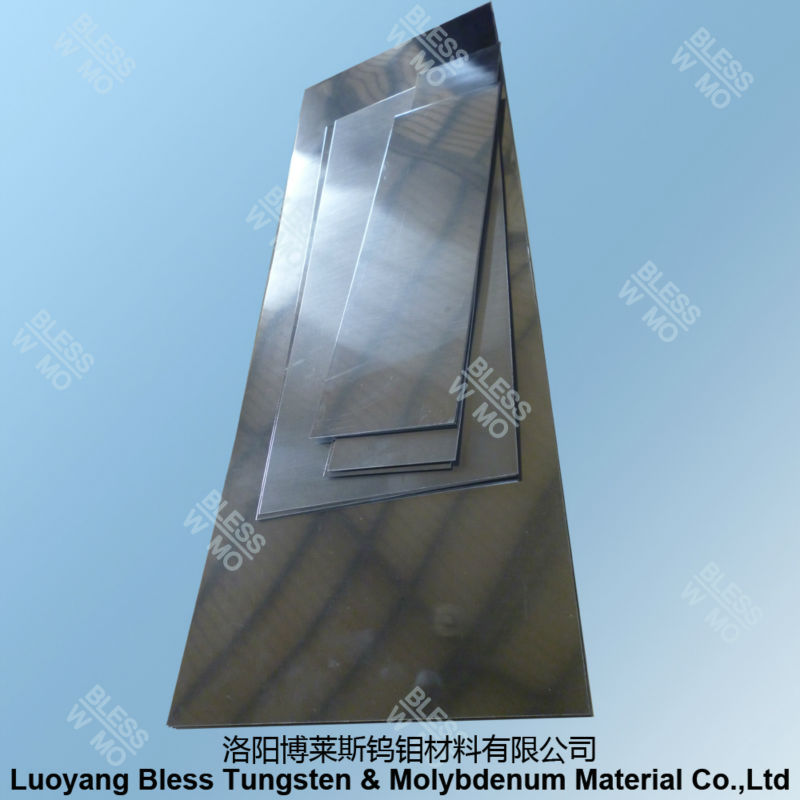 wholesale new age products sheet/plate/foil/polished/ground/polishing factory supplier