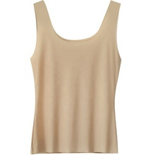 <span class=keywords><strong>Biancheria</strong></span> <span class=keywords><strong>intima</strong></span> Traspirante Tank Top per Le Donne