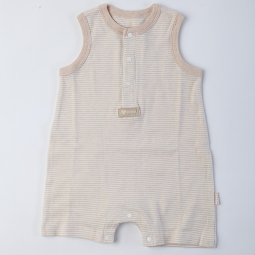 Baby clothes 100% organic cotton GOTS certified