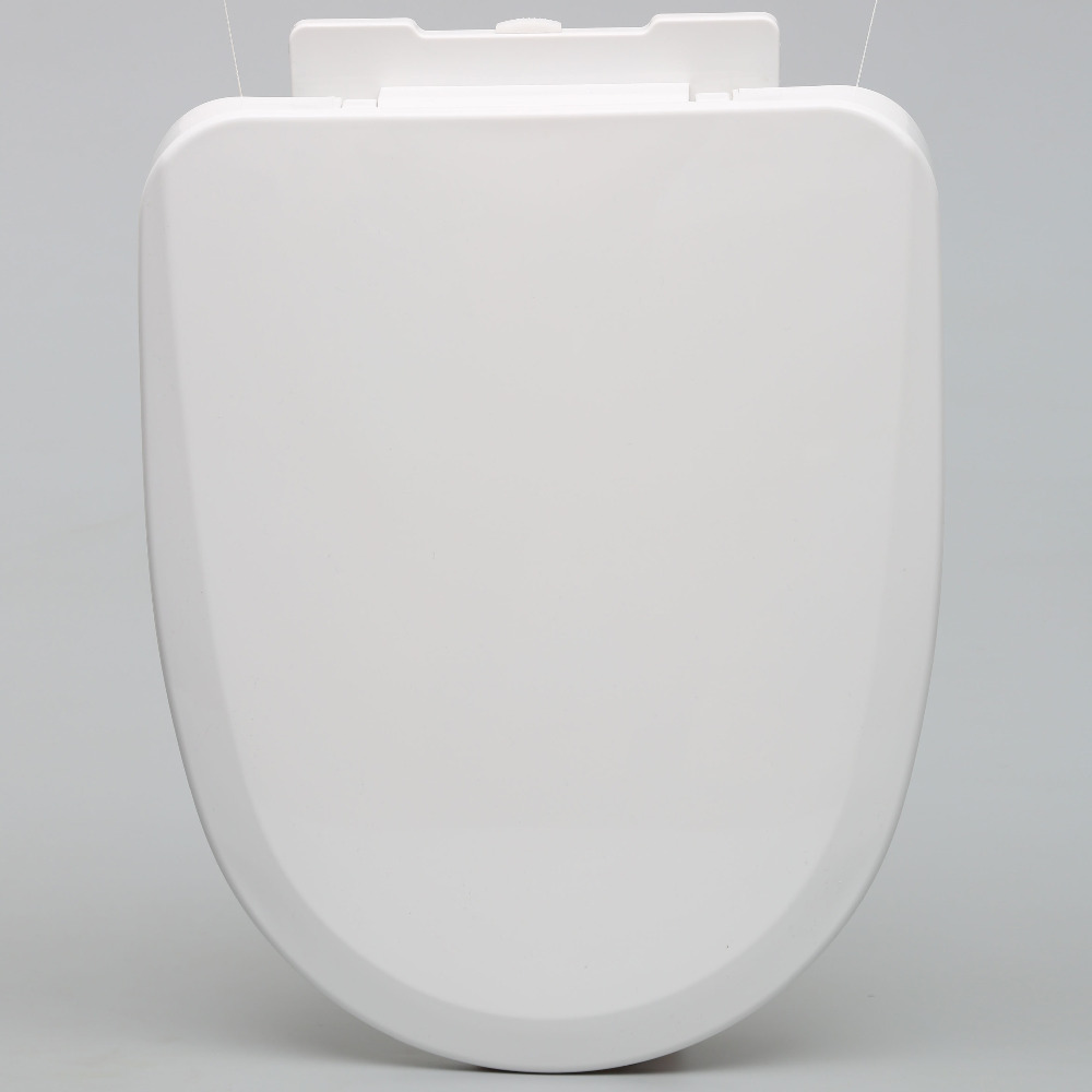 disposable toilet seat cover machine disposable toilet seat cover machine suppliers and at alibabacom