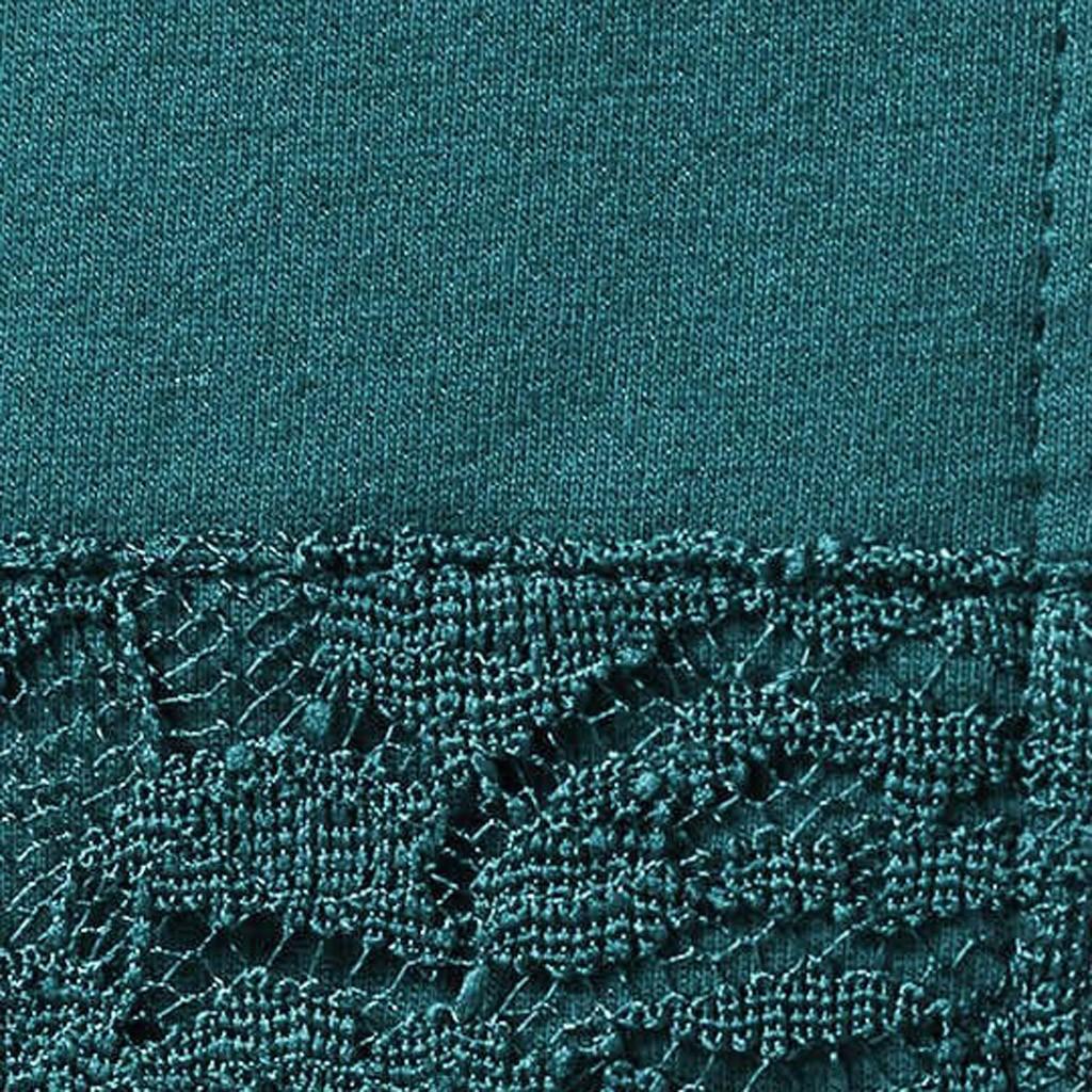 61591d8eb1 2019 Lace Bandage Sweatshirt Women S Long Sleeve Casual Lace Up Tops ...